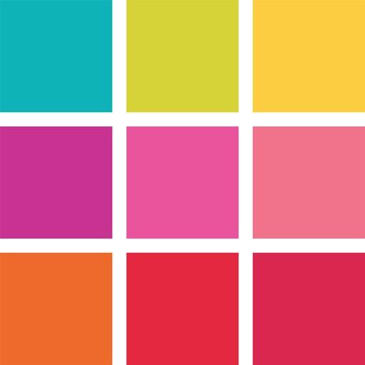 Preview - Design for Instagram