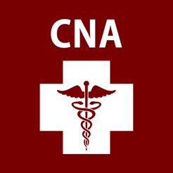 CNA Practice Exam Prep 2018 on the App Store