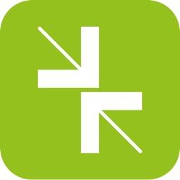 StarHub SmartUC Mobile