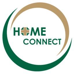 Samitivej Home Connect