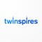TwinSpires brings you the most advanced horse betting app for the iPhone and iPad, so you can legally bet on live horse racing and the finest harness racing on the planet