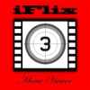 iFlix Classic Movies #1 - iPhoneアプリ
