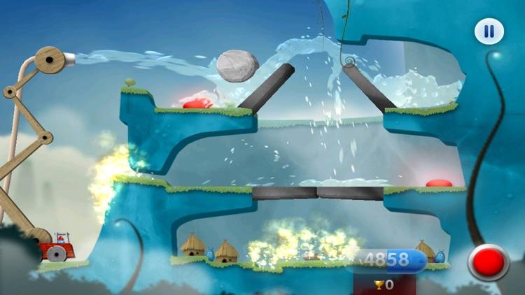 Sprinkle! screenshot-4