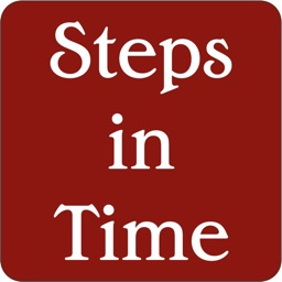 Redmond Walking Tour: Steps in Time