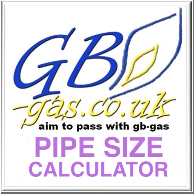 Is Copper Pipe Good For Natural Gas