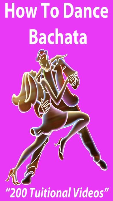 How To Dance Bachataのおすすめ画像1