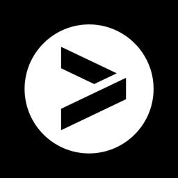Vertigo Music:  Share Life