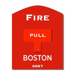 BostonFireBox