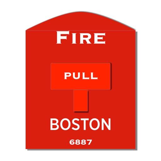 BostonFireBox
