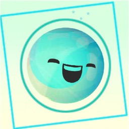 Rotate It 3D : Spin & Play