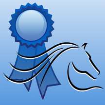 Horse Show Tracker - By FunnWare Development