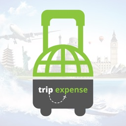 Travel Expenses Manager
