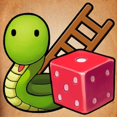 Activities of Snakes & Ladders King