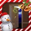脱出ゲーム-クリスマスの危機