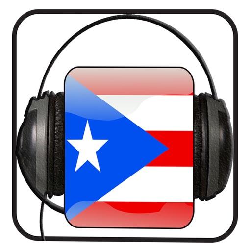 Radio Puerto Rico FM - Live Radios Stations Online