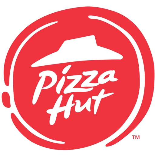Pizza Hut Delivery - Ireland