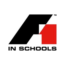F1 In Schools World Final