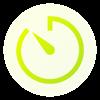 Nice Timer 3: desktop timers