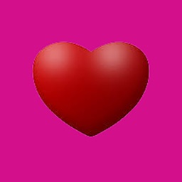 Love-calc