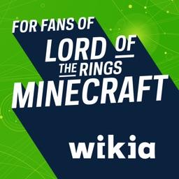 FANDOM for: LotR Minecraft