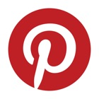 Pinterest: Idées & Inspiration icon