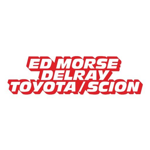 Ed Morse Delray Toyota