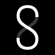 Samplr app review