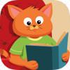 ARS box SA - Kid Stories 1 - Read & Play artwork