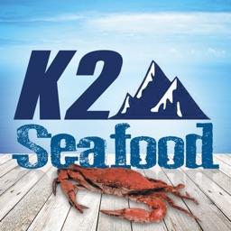 K2 Seafood Market