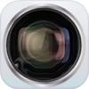 تحويل الصور الى GIF