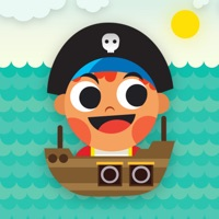 Codes for Happy Pirates Hack