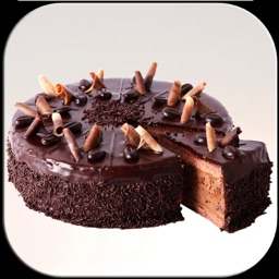 Cake Recipes in Hindi