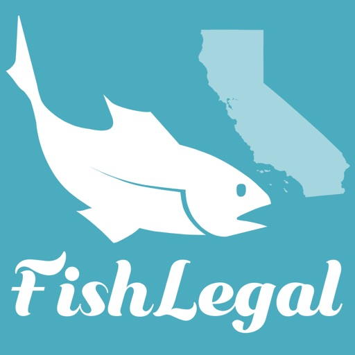 FishLegal