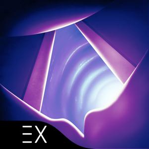 Airway Ex Medical app