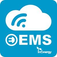 In-Snergy EMS Polshin