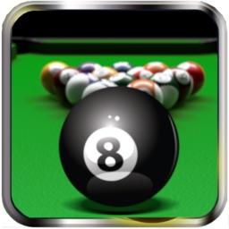 8 Pool Online