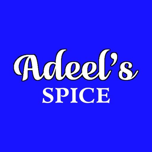 Adeels Spice