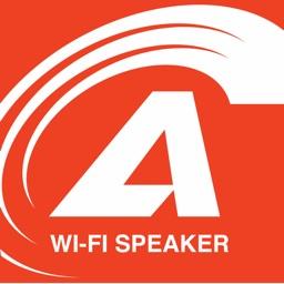 accelerate Wi-Fi Speaker