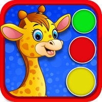 Codes for Learn Colors & Shapes Game Hack