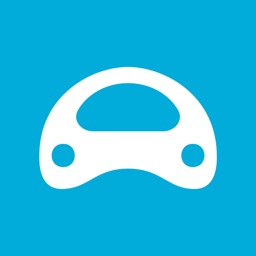 AutoUncle: Buy New & Used Cars