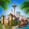 InnoGames - Forge of Empires: Build a City artwork