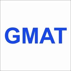Activities of GMAT Practice Tests