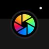 Seesaa Inc. - Instant X - 花火文字を撮影できるバルブ撮影アプリ アートワーク