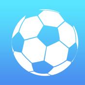 Score Soccer app review
