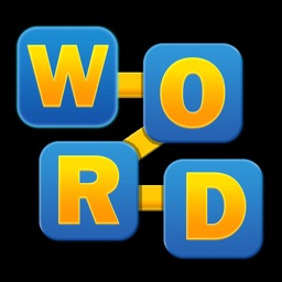 Word Games - Word Search Z