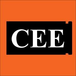 CEE Grad Guide 2018-19