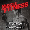 Muscle & Fitness Édition