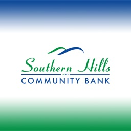 Southern Hills iMobile Banking
