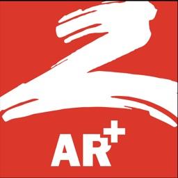 Fast2Press AR