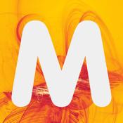 Unofficial Minifigure Catalog icon